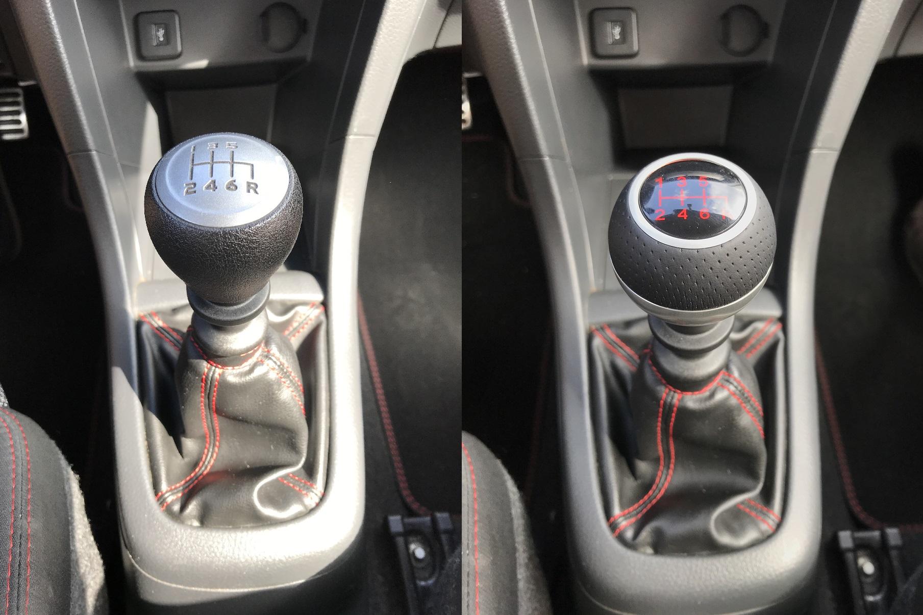Gear-knob.jpg