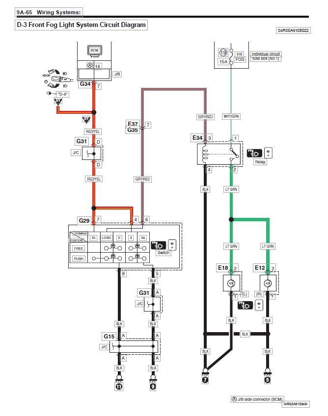 Fog-light-wiring.png